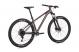 Велосипед NS Bikes Eccentric Lite 2 (2020) 2