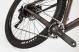 Велосипед NS Bikes Eccentric Lite 2 (2020) 5