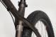 Велосипед NS Bikes Eccentric Lite 2 (2020) 4
