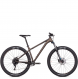Велосипед NS Bikes Eccentric Lite 2 (2020) 1