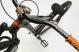 Велосипед NS Bikes Movement 1 (2020) 7