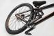 Велосипед NS Bikes Movement 1 (2020) 6