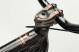 Велосипед NS Bikes Movement 1 (2020) 5