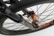Велосипед NS Bikes Movement 1 (2020) 4