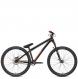 Велосипед NS Bikes Movement 1 (2020) 1