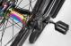 Велосипед NS Bikes Metropolis 3 (2020) 3