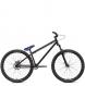 Велосипед NS Bikes Metropolis 3 (2020) 1
