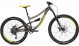 Велосипед NS Bikes Nerd HD (2020) 6