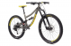 Велосипед NS Bikes Nerd HD (2020) 1
