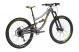 Велосипед NS Bikes Nerd HD (2020) 2