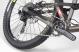 Велосипед NS Bikes Nerd HD (2020) 3