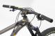 Велосипед NS Bikes Nerd HD (2020) 4