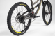 Велосипед NS Bikes Nerd HD (2020) 5