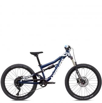 Подростковый велосипед NS Bikes Nerd Jr (2020)