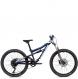 Подростковый велосипед NS Bikes Nerd Jr (2020) 1
