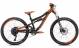 Подростковый велосипед NS Bikes Nerd Jr (2020) 8