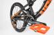 Подростковый велосипед NS Bikes Nerd Jr (2020) 3