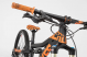 Подростковый велосипед NS Bikes Nerd Jr (2020) 4