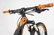 Подростковый велосипед NS Bikes Nerd Jr (2020) 5