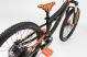 Подростковый велосипед NS Bikes Nerd Jr (2020) 6