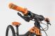 Подростковый велосипед NS Bikes Nerd Jr (2020) 7
