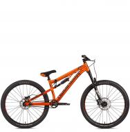 Велосипед NS Bikes Soda Slope (2020)