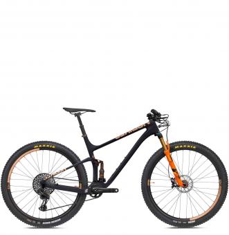 Велосипед NS Bikes Synonym RC1 (2020)