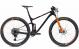 Велосипед NS Bikes Synonym RC1 (2020) 1