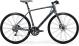 Велосипед Merida Speeder 500 (2020) 1