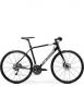Велосипед Merida Speeder 900 (2020) 1