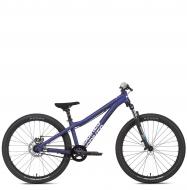 Велосипед NS Bikes Zircus 24 (2020)