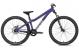 Велосипед NS Bikes Zircus 24 (2020) 1