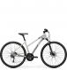 Велосипед Merida Crossway 600 Lady (2020) 1