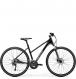 Велосипед Merida Crossway XT Edition Lady (2020) 1