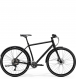 Велосипед Merida Crossway Urban XT-Edition (2020) 1