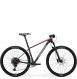 Велосипед Merida Big.Nine 3000 (2020) 1