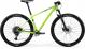 Велосипед Merida Big.Nine 4000 (2020) 1