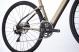 Велосипед гравел Cannondale Topstone Carbon 105 (2020) 4