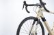 Велосипед гравел Cannondale Topstone Carbon 105 (2020) 3