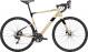 Велосипед гравел Cannondale Topstone Carbon 105 (2020) 1