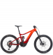 Электровелосипед Giant Reign E+ 1 Pro (2020) 1