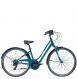 Велосипед Giant LIV Flourish FS 3 (2020) 1