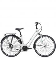 Велосипед Giant LIV Flourish FS 2 (2020)