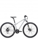 Велосипед Giant LIV Rove 3 DD Disc Lady (2020) 1
