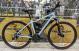 Велосипед Giant LIV Rove 4 Disc Lady (2020) 2