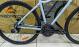 Велосипед Giant LIV Rove 4 Disc Lady (2020) 5
