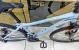Велосипед Giant LIV Rove 4 Disc Lady (2020) 4