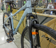 Велосипед Giant LIV Rove 4 Disc Lady (2020) 3