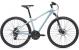 Велосипед Giant LIV Rove 4 Disc Lady (2020) 1