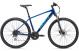 Велосипед Giant Roam 3 Disc 3x8 (2020) Navy 1